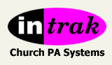 image: church pa systems northwest